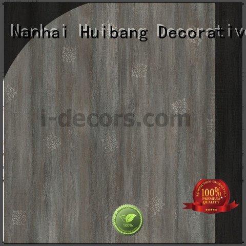 I.DECOR Decorative Material 90793 90233 feet interior wall building materials 30103