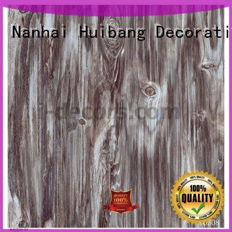90308 9079212 90233 90134 I.DECOR Decorative Material interior wall building materials
