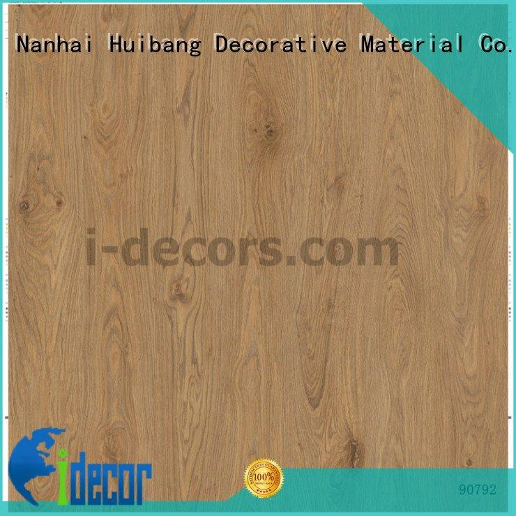 I.DECOR Decorative Material interior wall building materials 91011 90308 907445 90762
