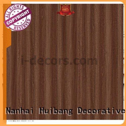 I.DECOR Decorative Material Brand 91014b 90776 flooring paper 90233 90316
