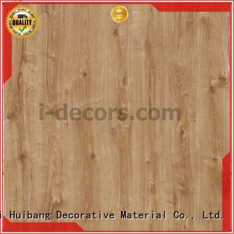 I.DECOR Decorative Material Brand paper decor art paper feet 91737