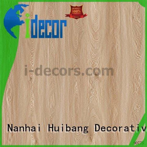 91731 30103 I.DECOR Decorative Material interior wall building materials