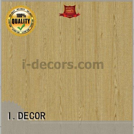 I.DECOR Brand decor paper art for wall decoration