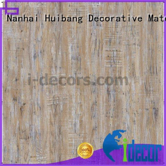 OEM flooring paper 91010 90222 interior wall building materials