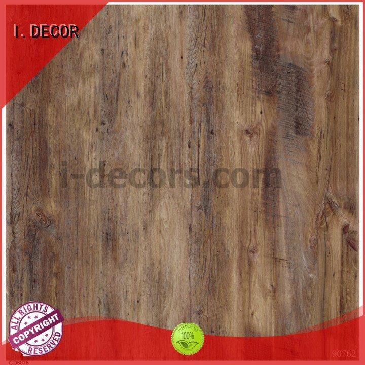 decor paper paper flooring paper decor I.DECOR