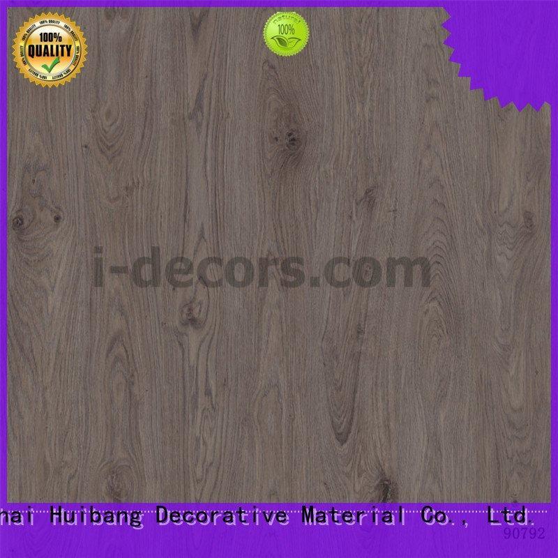 interior wall building materials 90134 decor 90776 90222