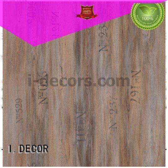 feet paper feet paper I.DECOR interior wall building materials decor