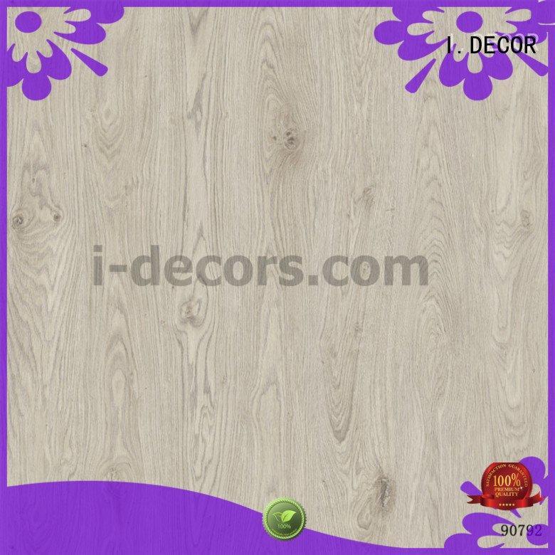 decor paper interior wall building materials I.DECOR Brand