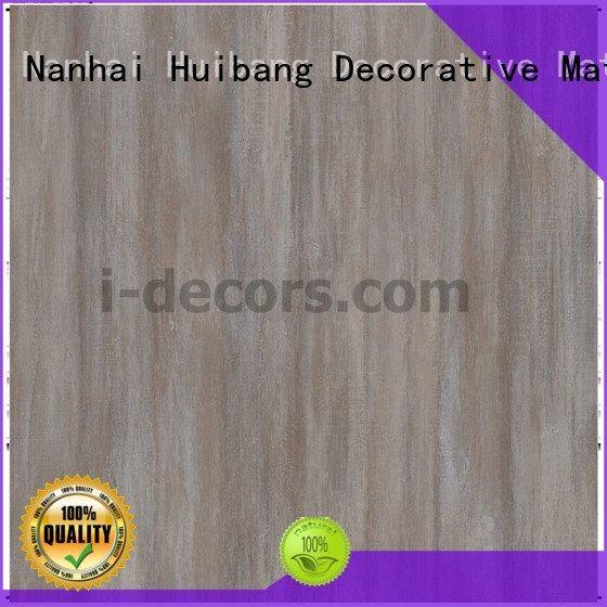 90801 90792 90234 interior wall building materials I.DECOR Decorative Material