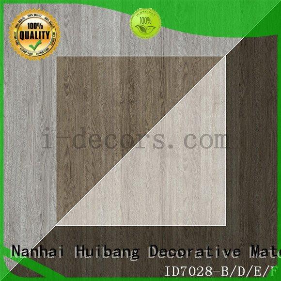 I.DECOR Decorative Material id7011 fine decorative paper paper 40783