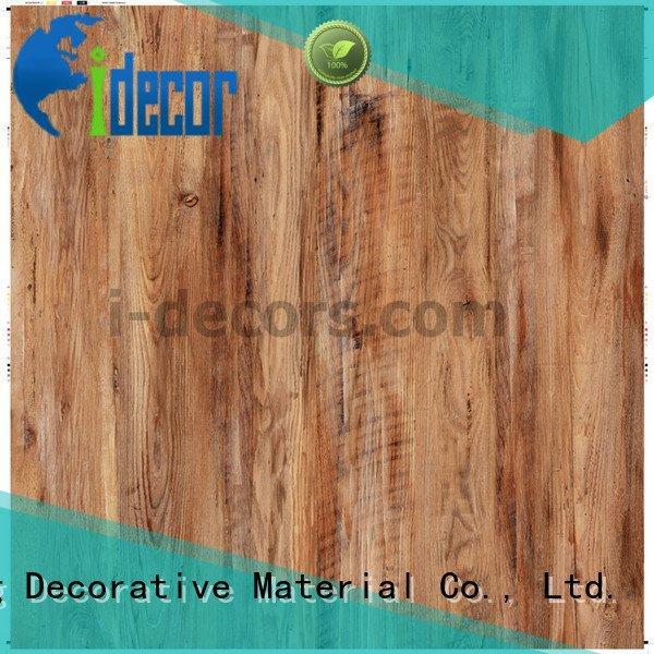 Custom flooring paper 907927 91014b 91010 I.DECOR Decorative Material