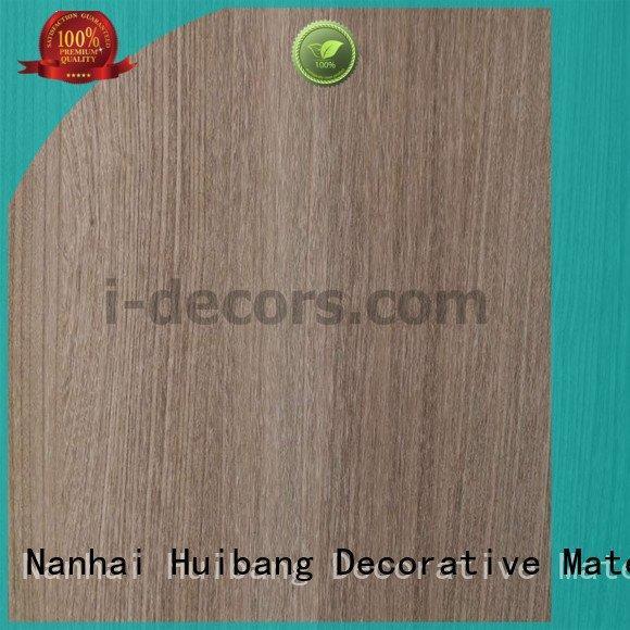 I.DECOR Decorative Material interior wall building materials 90134 91011 91010