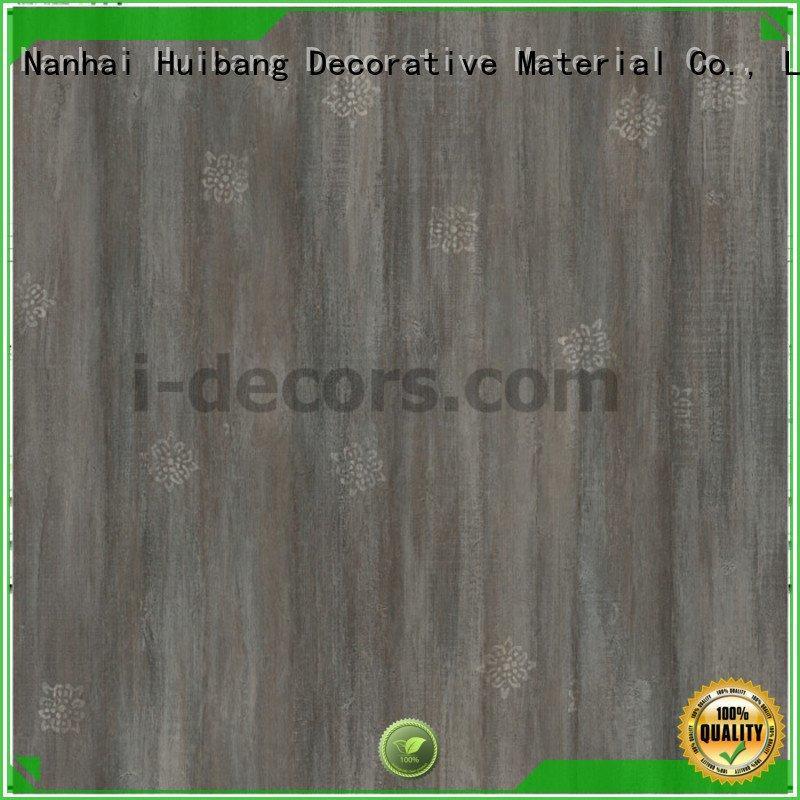 90792 91731 I.DECOR Decorative Material flooring paper