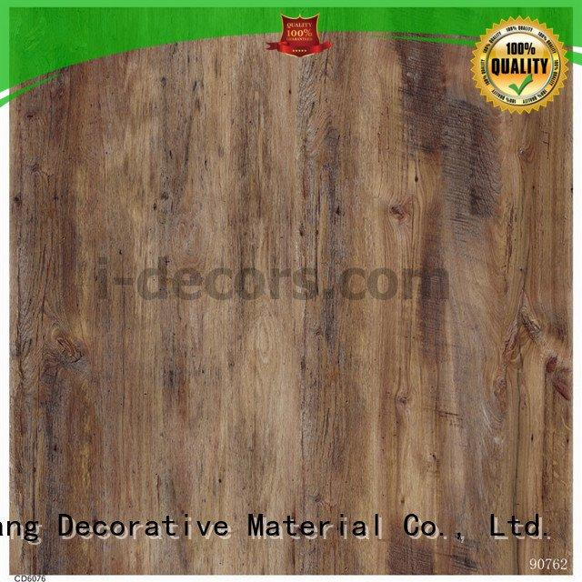 I.DECOR Decorative Material Brand 90134 interior wall building materials 9079212 91010