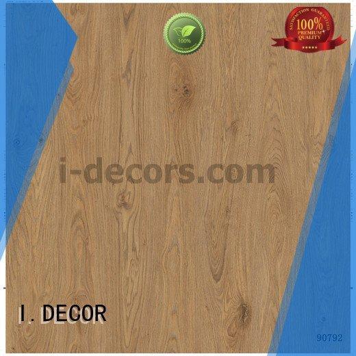 feet interior wall building materials decor paper