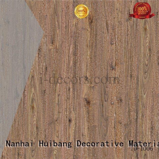 Hot where to buy printer paper id1010 best printer paper decorative I.DECOR Decorative Material