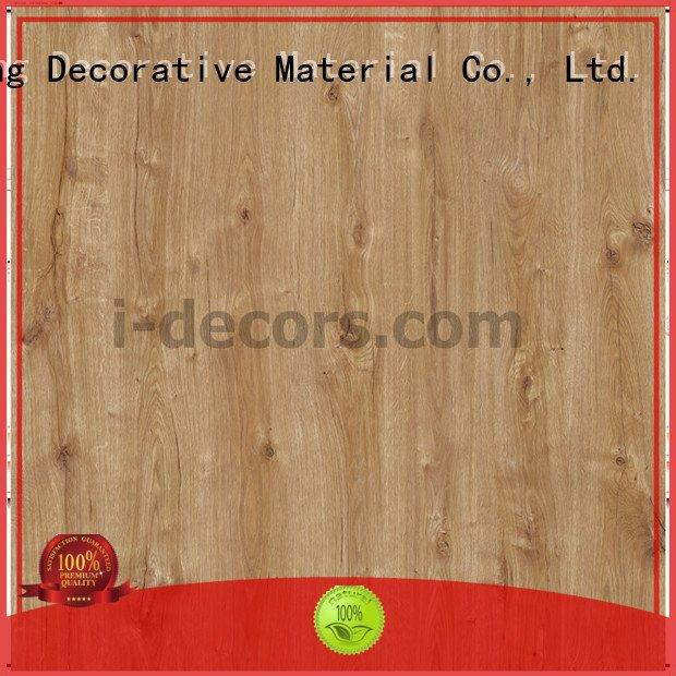 I.DECOR Decorative Material Brand decor paper art paper feet 91737