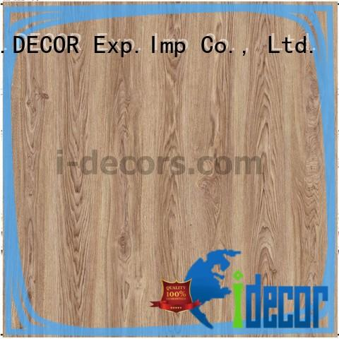 91734 decor paper 4 feet