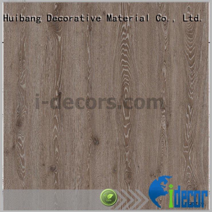 Hot interior wall building materials 30103 flooring paper 90762 I.DECOR Decorative Material