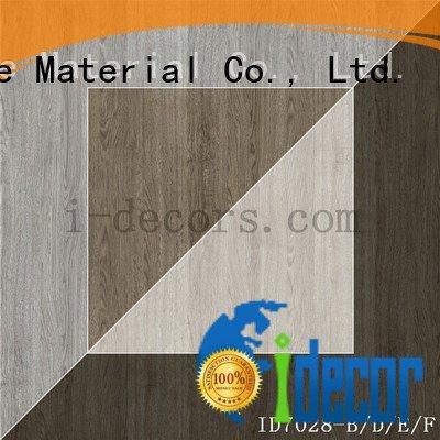 I.DECOR Decorative Material Brand 40703 40704 kop fine decorative paper