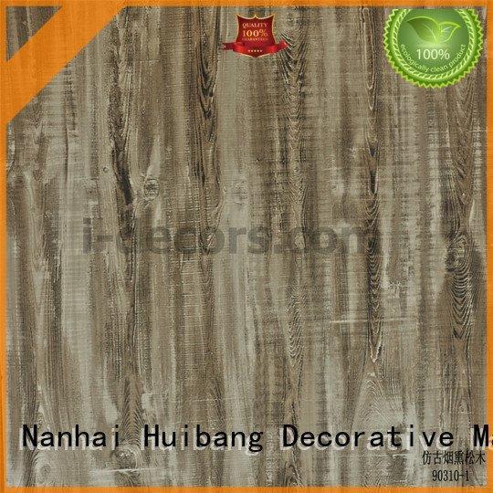 OEM flooring paper decor 90792 interior wall building materials