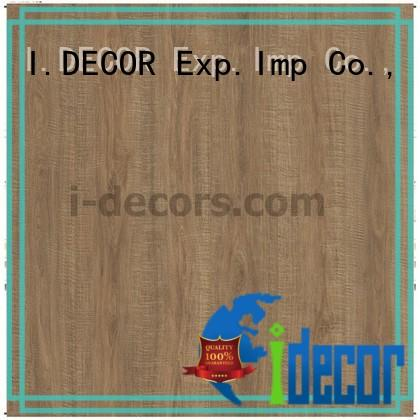 91738 decor paper 4 feet