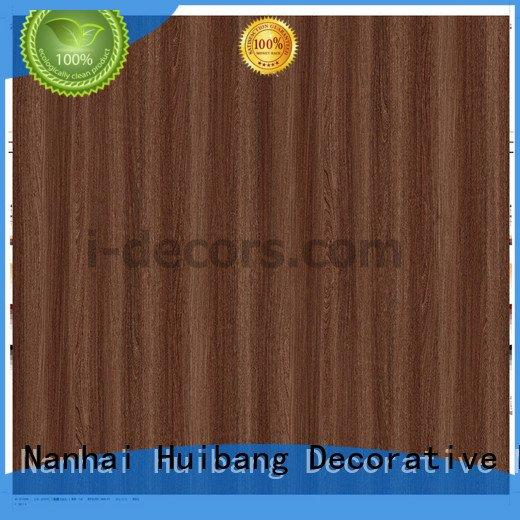 Wholesale 90740 91014a flooring paper I.DECOR Decorative Material Brand