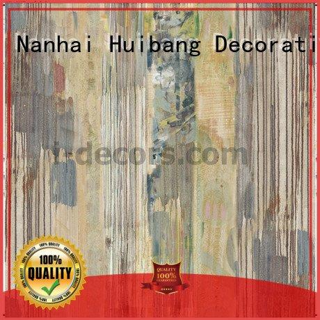 interior wall building materials 90762 flooring paper I.DECOR Decorative Material