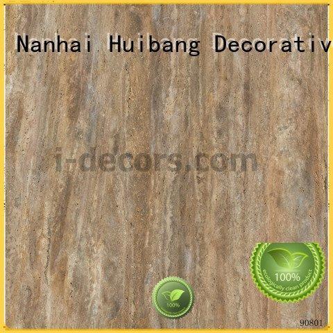 I.DECOR Decorative Material Brand 907927 interior wall building materials 907926 feet