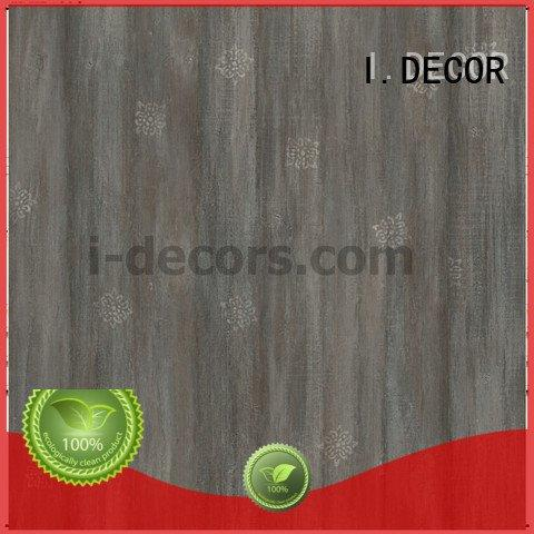 decor flooring paperI.DECOR Brand
