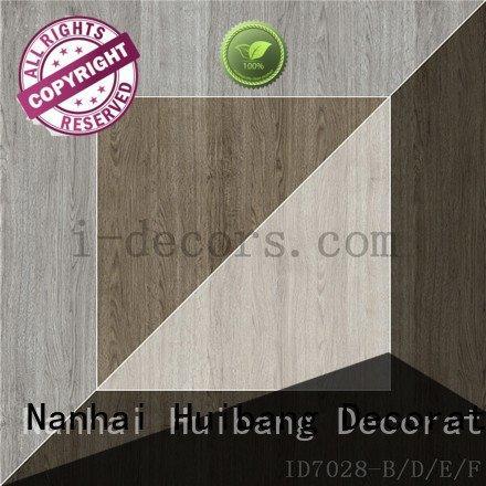 wood wall covering 40783 fine decorative paper decorative