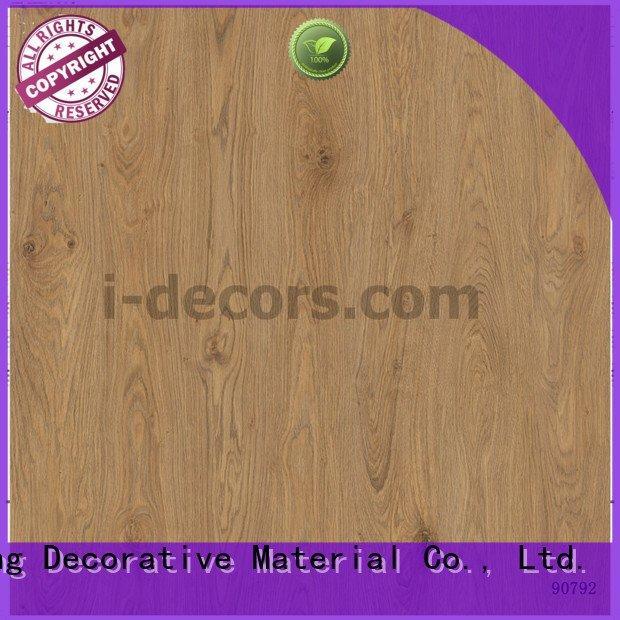interior wall building materials 30502 907927 907445 I.DECOR Decorative Material