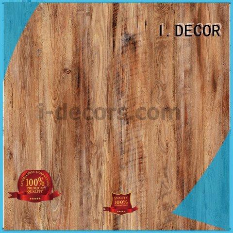 I.DECOR Brand decor feet flooring paper