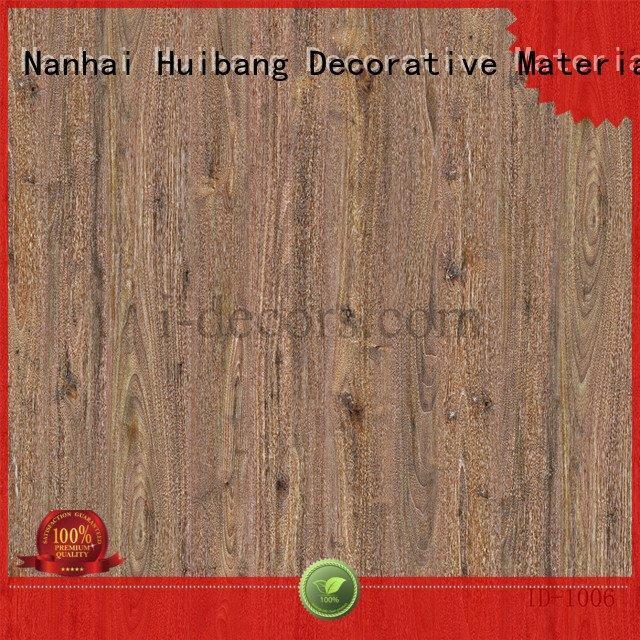 classic paper I.DECOR Decorative Material best printer paper