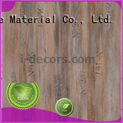 interior wall building materials 30502 flooring paper 91011 I.DECOR Decorative Material