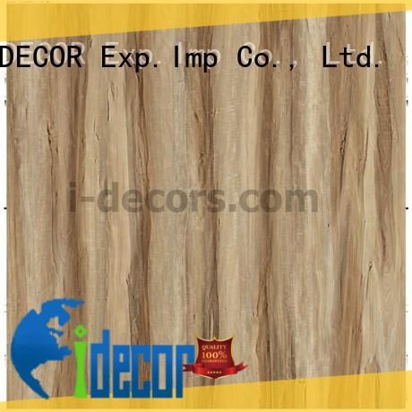 90614 decor paper 4 feet