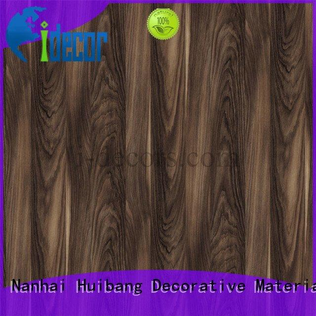 where to buy printer paper 40105 id1010 best printer paper I.DECOR Decorative Material Brand