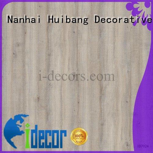 I.DECOR Decorative Material kop decorative fine decorative paper 40785 id7024