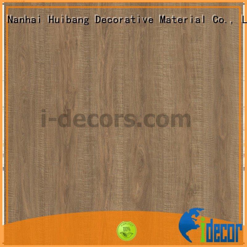 I.DECOR Decorative Material Brand paper feet 91738 rustic wood paper