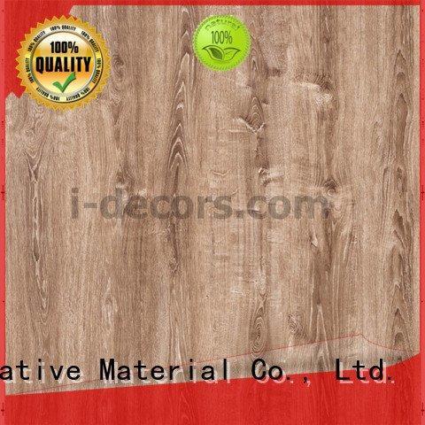 903103 90308 907926 90234 I.DECOR Decorative Material interior wall building materials