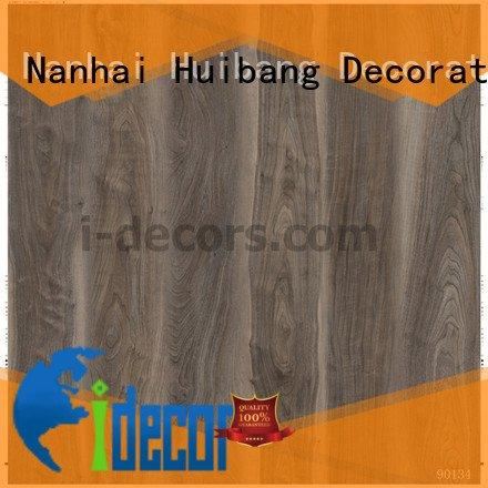 I.DECOR Decorative Material interior wall building materials 90316 90768 90740 90793
