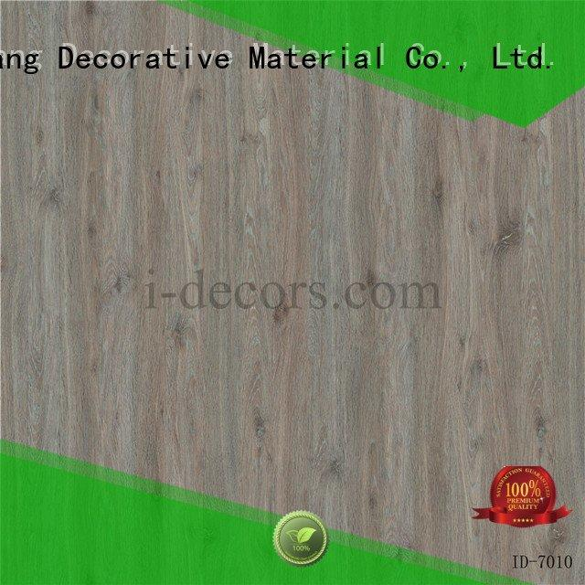 id7024 kop I.DECOR Decorative Material wood wall covering