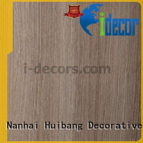 90792 90789 907927 I.DECOR Decorative Material interior wall building materials