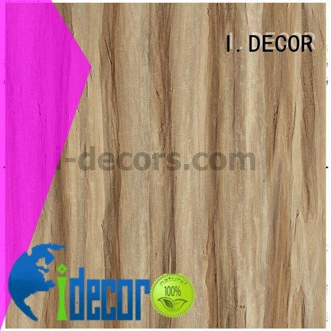 feet decor I.DECOR interior wall building materials