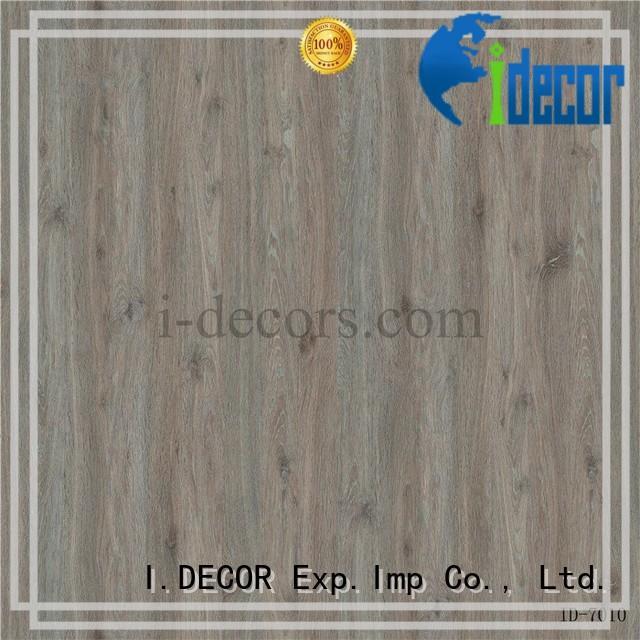 Oak Decorative Paper ID7010