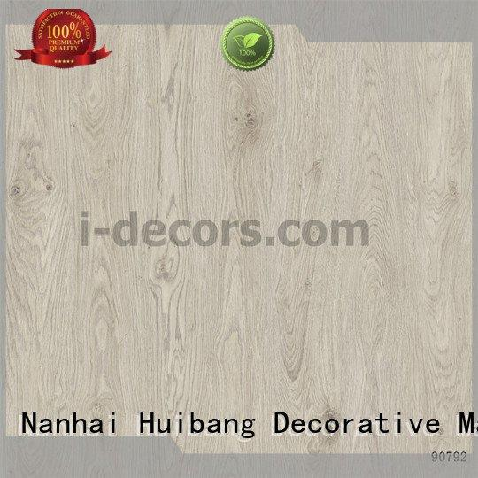 I.DECOR Decorative Material interior wall building materials 30502 90316 90614 90792