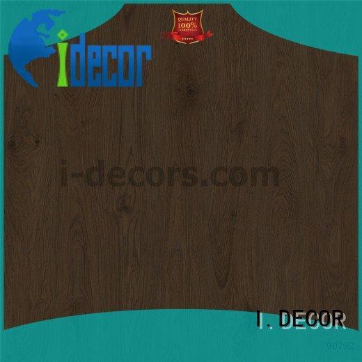 paper decor interior wall building materials I.DECOR