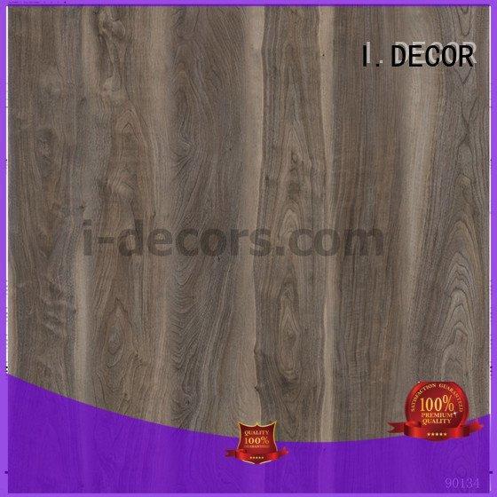 Quality I.DECOR Brand interior wall building materials