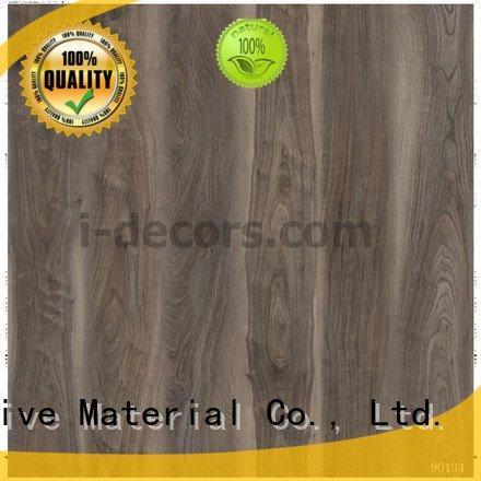 91014b flooring paper 90776 90793 I.DECOR Decorative Material