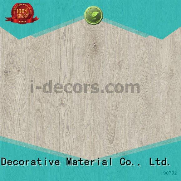 I.DECOR Decorative Material Brand 907927 30502 91724 flooring paper 90775